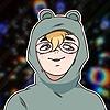 SaltyTangerine's avatar