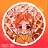 SaltyTunaSashimi's avatar
