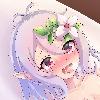 SaltywetSpirit's avatar