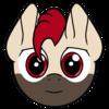 SaltyZebra's avatar