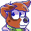 SalukiSilver's avatar