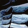 Salukya's avatar