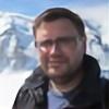 Salumet's avatar