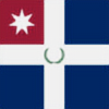 Saluslibertatis's avatar