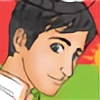 salustiano's avatar
