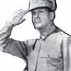saluteplz's avatar