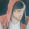SaluteYourSolution's avatar