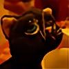 Salutinka's avatar