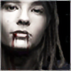 Salv's avatar