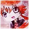 Salvaa's avatar