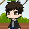 salvaalex's avatar