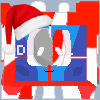 SalvaDaniel200's avatar
