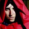 Salvador-Bathory's avatar