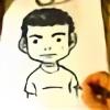 Salvador-Espin's avatar