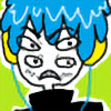 salvador777's avatar