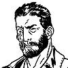 Salvador96's avatar