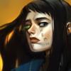 Salvadordavy's avatar