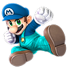 SalvadoreanStar1's avatar