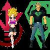 Salvadoreyes's avatar