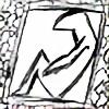 SalvadorGoethe's avatar