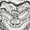 Salvadorio's avatar