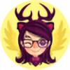salvadorkatz's avatar