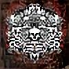 SalvadorMoya's avatar