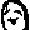 Salvadorsprx77's avatar
