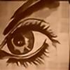 salvadorulpa81's avatar