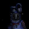 SalvagedSpringtrap's avatar
