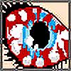 SalvageEverySkyline's avatar