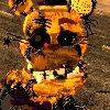 SalvageFredbear's avatar
