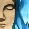 SalvamoreMali's avatar