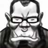 Salvaratty's avatar