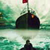 Salvation-Ship313's avatar
