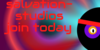 salvation-studios