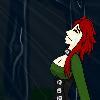 SalvationRed's avatar