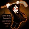salvationsheart's avatar