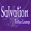 salvationtattoo's avatar