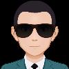 SalvationWarrior45's avatar