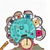 SalvatorBunny's avatar
