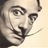 Salvatore-Dali's avatar