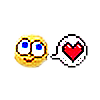 salvatrane's avatar