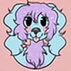 Salvazali's avatar