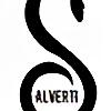 Salverti's avatar