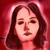 Salvetro's avatar