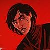salvi-burton's avatar