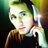 salvi572's avatar