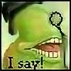 SalvialTen's avatar