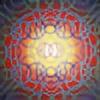 SalvidorMonkey's avatar